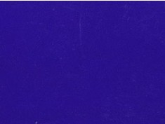 THERMOPLASTIC VIOLET  B
