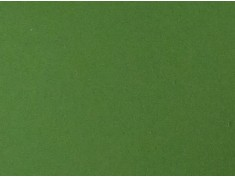 CHROMIUM OXIDE GREEN GN