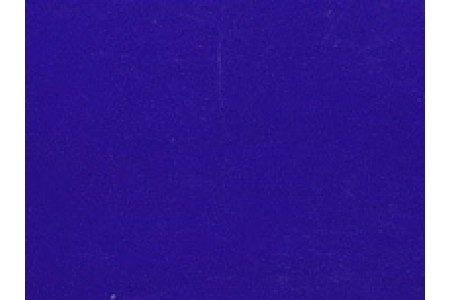 VIOLET  POUR  THERMOPLASTIC B