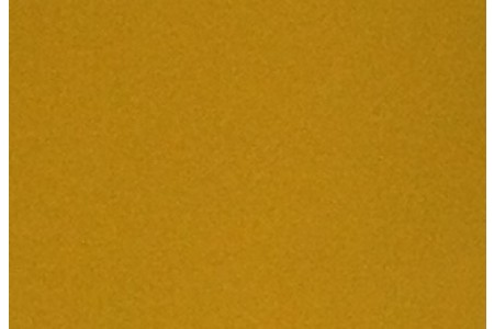IRON OXIDE YELLOW E172
