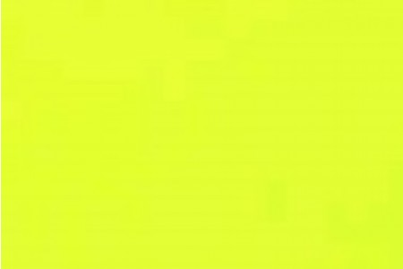 THERMOPLASTIC FLUO YELLOW 3G