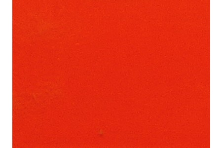 THERMOPLASTIC RED 111