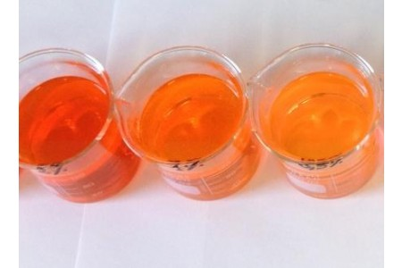 SOLVENT RED 355