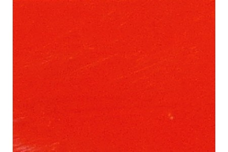 THERMOPLASTIC RED G