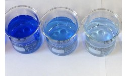 SOLVENT BLUE 45 EMP