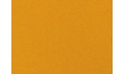 CADMIUM SUNSET YELLOW
